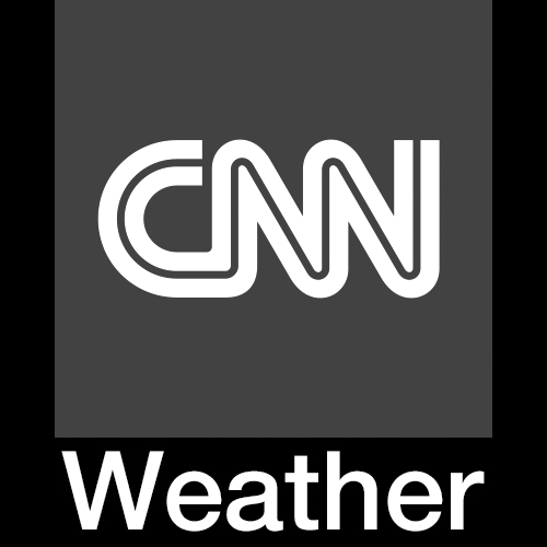 Weather CNN